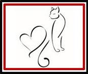 Caring Friends Cat Rescue